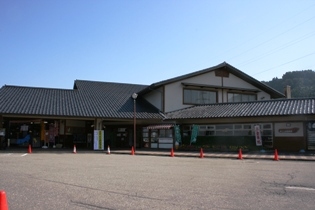 富山22.JPG
