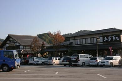 富山52.JPG