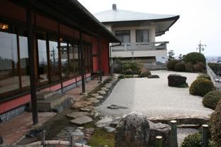 成田山18.JPG