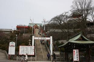 成田山20.JPG