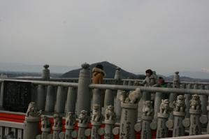 成田山3.JPG